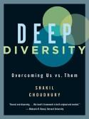 Deep Diversity book cover