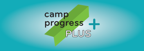 campprogress_ctrslider1