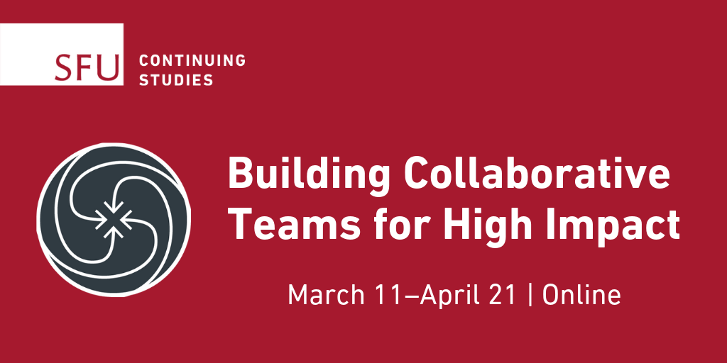 Building Collaborative Teams_TW